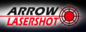 Arrow_Laser_Shot_logo