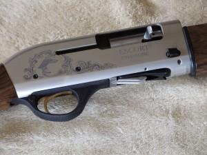 DSCF8338